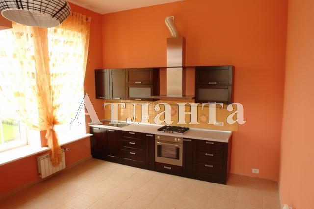 Продается дом на ул. Львовская — 950 000 у.е. (фото №2)