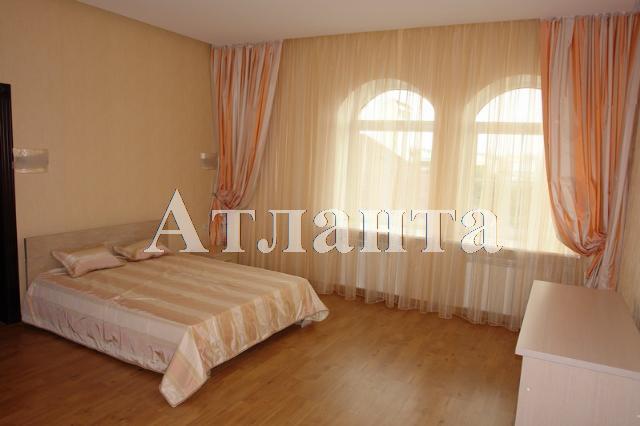 Продается дом на ул. Львовская — 950 000 у.е. (фото №3)