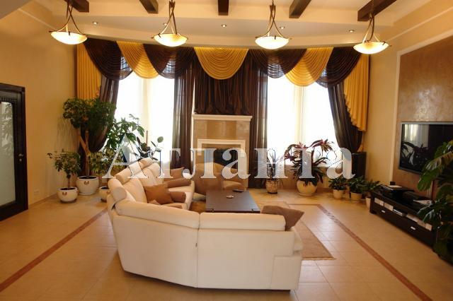Продается дом на ул. Львовская — 950 000 у.е. (фото №6)