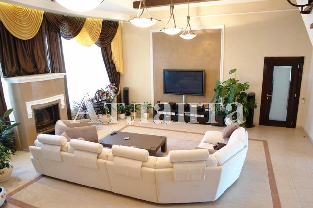 Продается дом на ул. Львовская — 950 000 у.е. (фото №7)