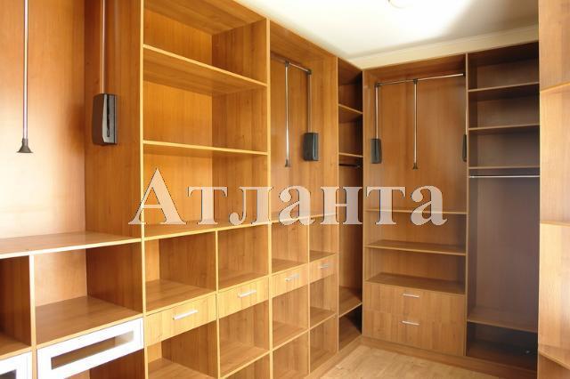 Продается дом на ул. Львовская — 950 000 у.е. (фото №10)