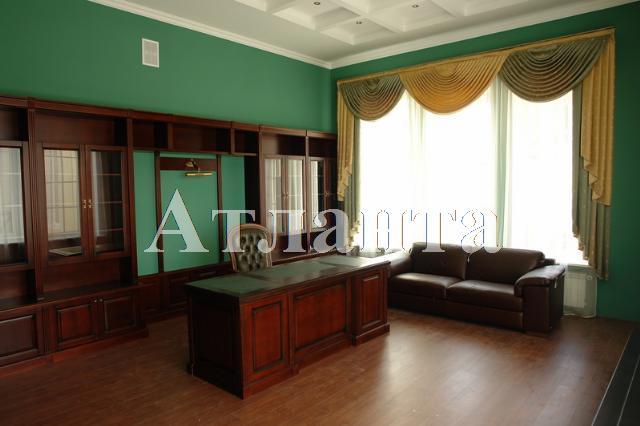 Продается дом на ул. Львовская — 950 000 у.е. (фото №11)