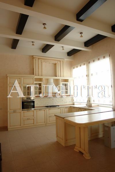 Продается дом на ул. Львовская — 950 000 у.е. (фото №12)