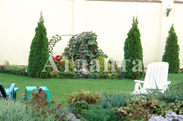 Продается дом на ул. Львовская — 950 000 у.е. (фото №13)