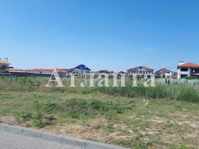 Продается земельный участок на ул. Коралловая — 200 000 у.е. (фото №3)