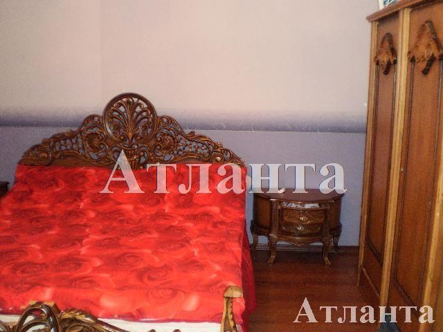 Продается дом на ул. Новоселов — 220 000 у.е.