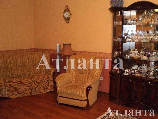 Продается дом на ул. Новоселов — 220 000 у.е. (фото №2)