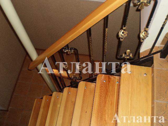 Продается дом на ул. Новоселов — 220 000 у.е. (фото №4)