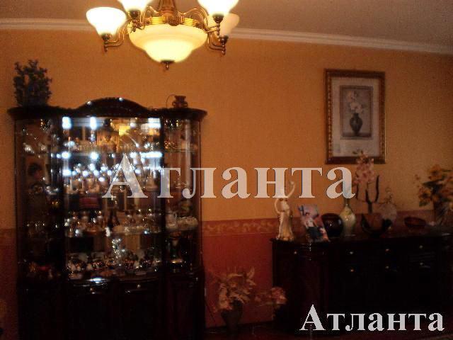 Продается дом на ул. Новоселов — 220 000 у.е. (фото №5)
