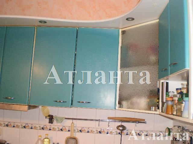 Продается дом на ул. Новоселов — 220 000 у.е. (фото №6)