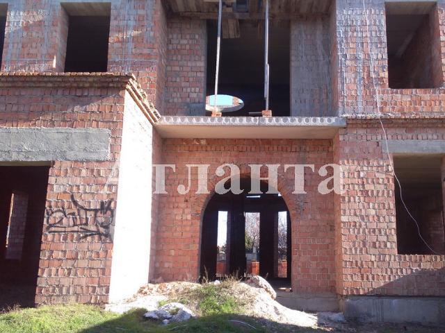 Продается дом на ул. Окружная — 300 000 у.е. (фото №3)
