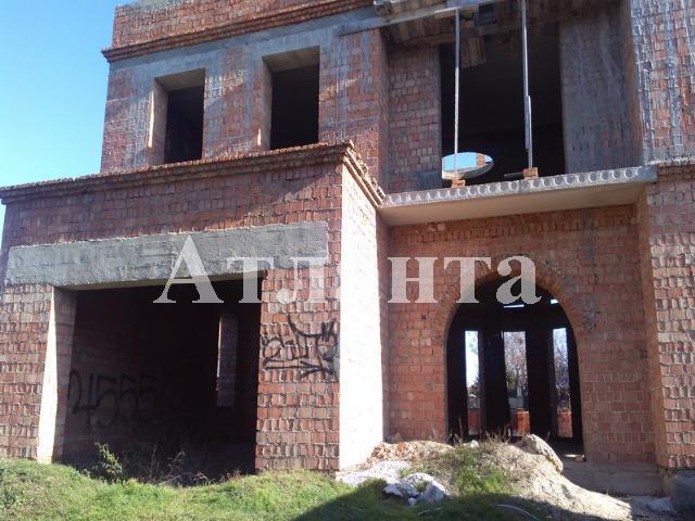 Продается дом на ул. Окружная — 300 000 у.е. (фото №4)