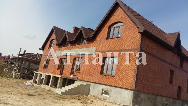 Продается дом на ул. Лазурная — 280 000 у.е. (фото №5)