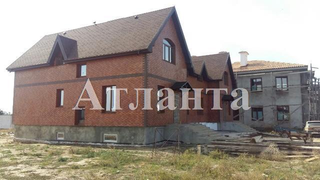 Продается дом на ул. Лазурная — 280 000 у.е. (фото №6)