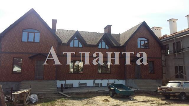 Продается дом на ул. Лазурная — 280 000 у.е. (фото №7)
