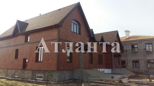 Продается дом на ул. Лазурная — 280 000 у.е. (фото №8)