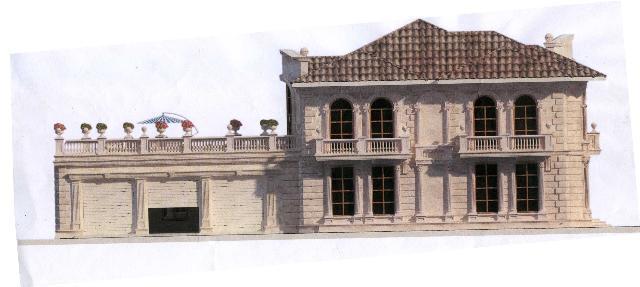 Продается дом на ул. Коралловая — 600 000 у.е. (фото №3)