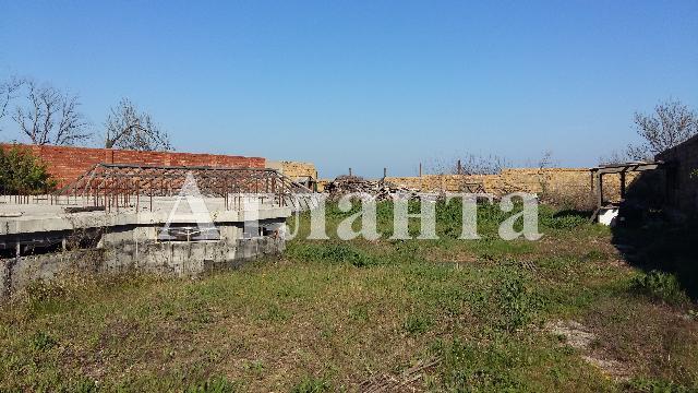 Продается земельный участок на ул. Рулевой Пер. — 900 000 у.е. (фото №2)