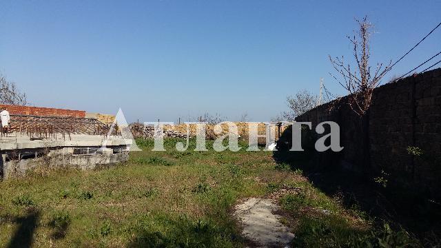 Продается земельный участок на ул. Рулевой Пер. — 900 000 у.е. (фото №3)