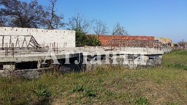 Продается земельный участок на ул. Рулевой Пер. — 900 000 у.е. (фото №4)