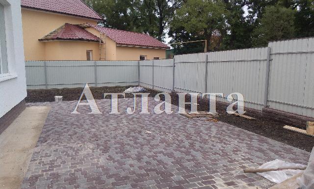 Продается дом на ул. Строительная — 120 000 у.е. (фото №2)