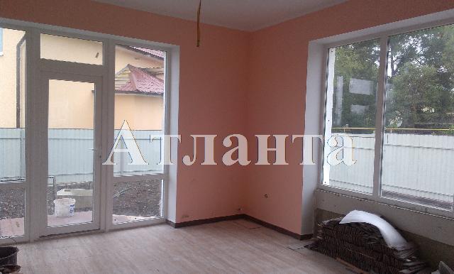 Продается дом на ул. Строительная — 120 000 у.е. (фото №3)