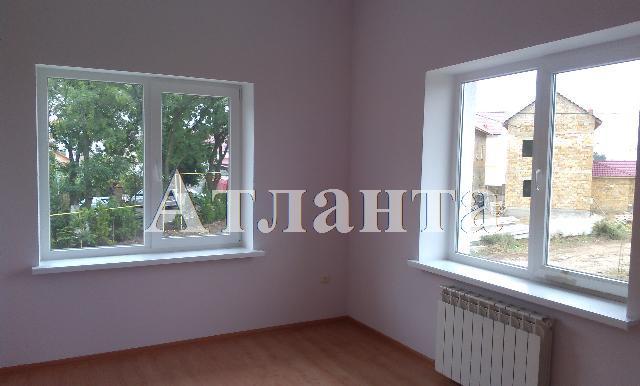 Продается дом на ул. Строительная — 120 000 у.е. (фото №4)