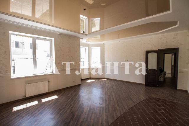 Продается дом на ул. Бризовая — 215 000 у.е.