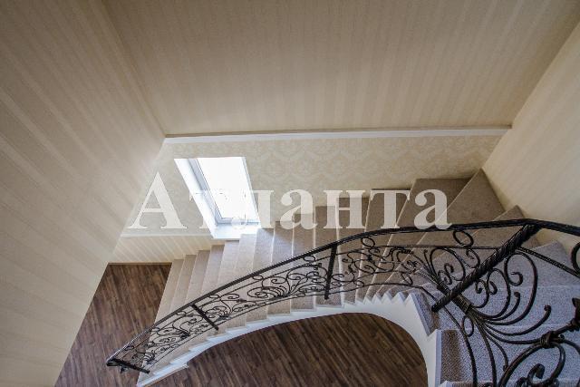 Продается дом на ул. Бризовая — 215 000 у.е. (фото №3)