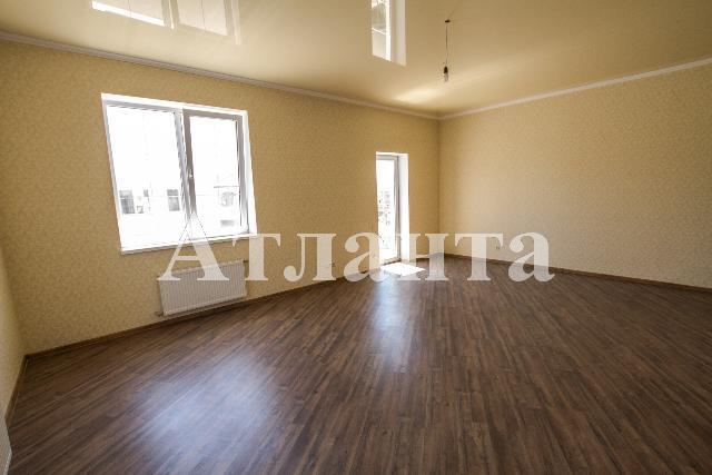 Продается дом на ул. Бризовая — 215 000 у.е. (фото №4)