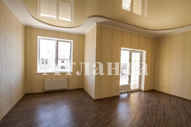 Продается дом на ул. Бризовая — 215 000 у.е. (фото №5)