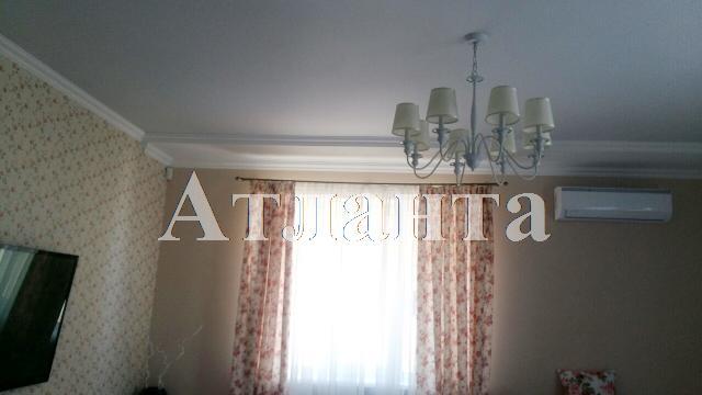 Продается дом на ул. Бризовая — 215 000 у.е. (фото №2)