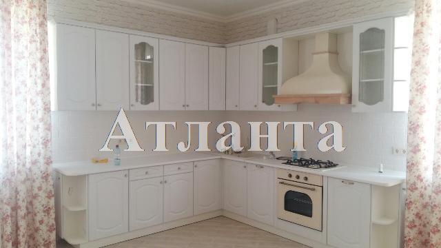 Продается дом на ул. Бризовая — 215 000 у.е. (фото №6)