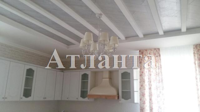 Продается дом на ул. Бризовая — 215 000 у.е. (фото №7)