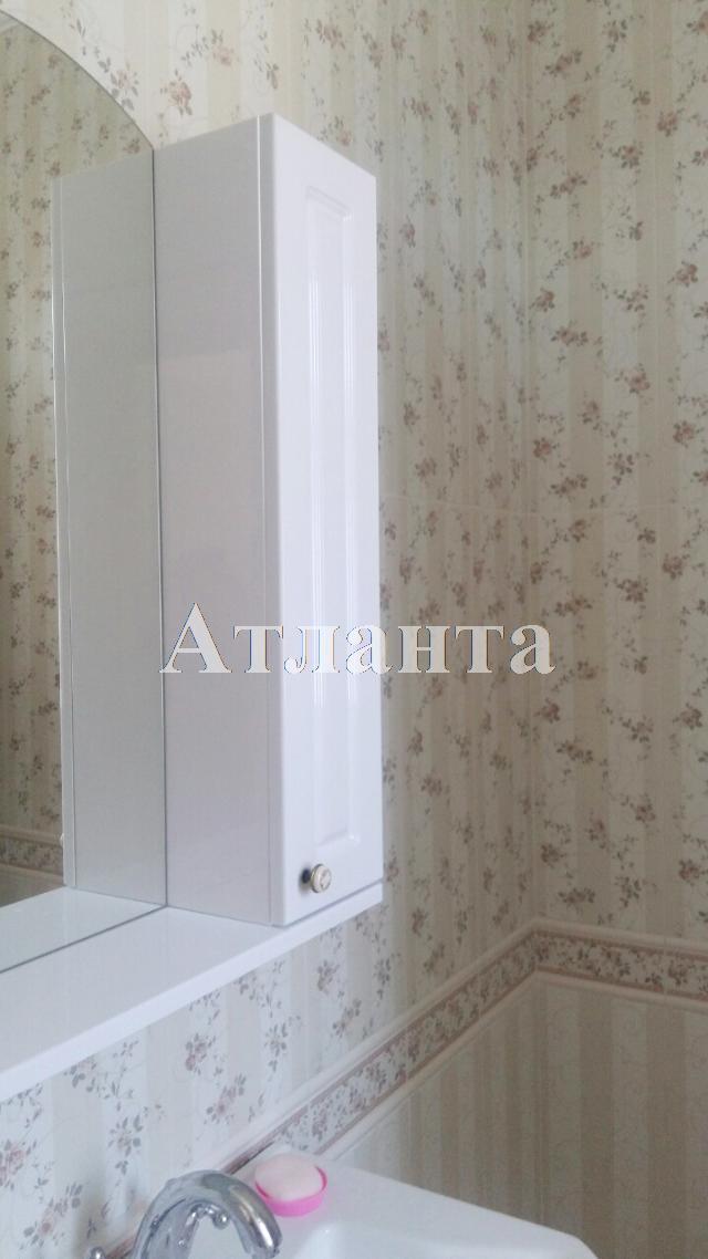 Продается дом на ул. Бризовая — 215 000 у.е. (фото №10)