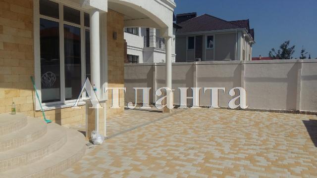 Продается дом на ул. Бризовая — 215 000 у.е. (фото №11)