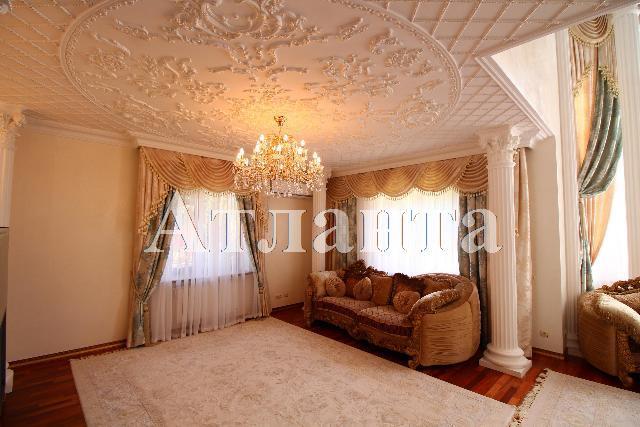 Продается дом на ул. Дальняя — 850 000 у.е. (фото №2)