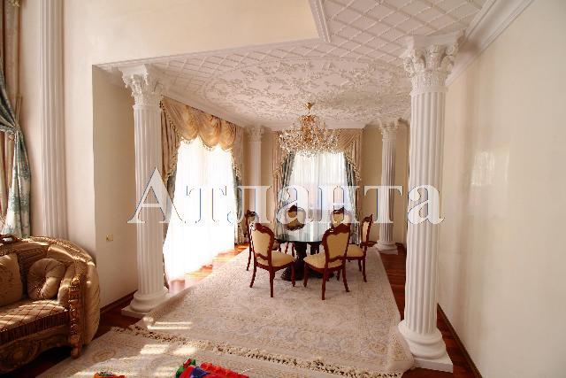 Продается дом на ул. Дальняя — 850 000 у.е. (фото №3)