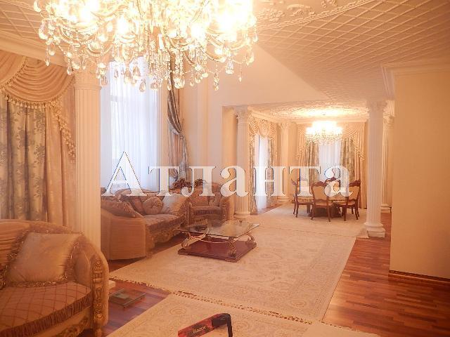 Продается дом на ул. Дальняя — 850 000 у.е. (фото №5)