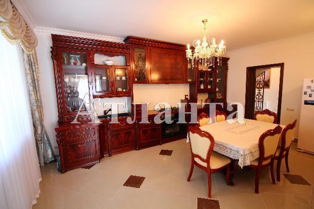 Продается дом на ул. Дальняя — 850 000 у.е. (фото №6)