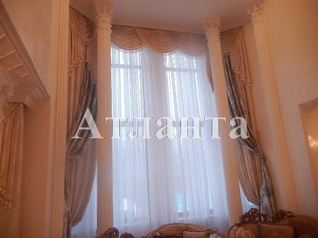 Продается дом на ул. Дальняя — 850 000 у.е. (фото №7)