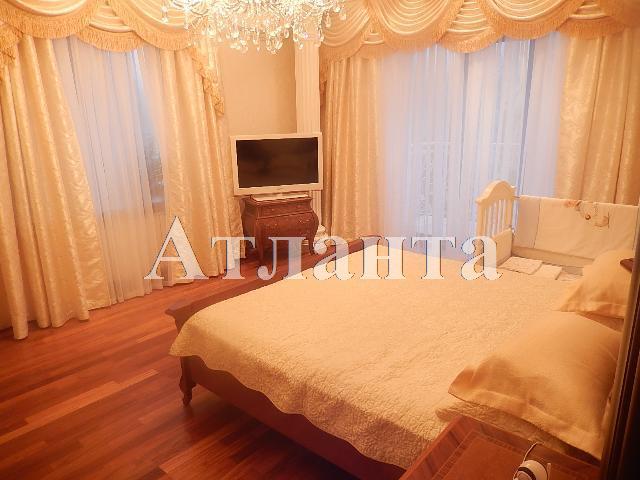 Продается дом на ул. Дальняя — 850 000 у.е. (фото №8)