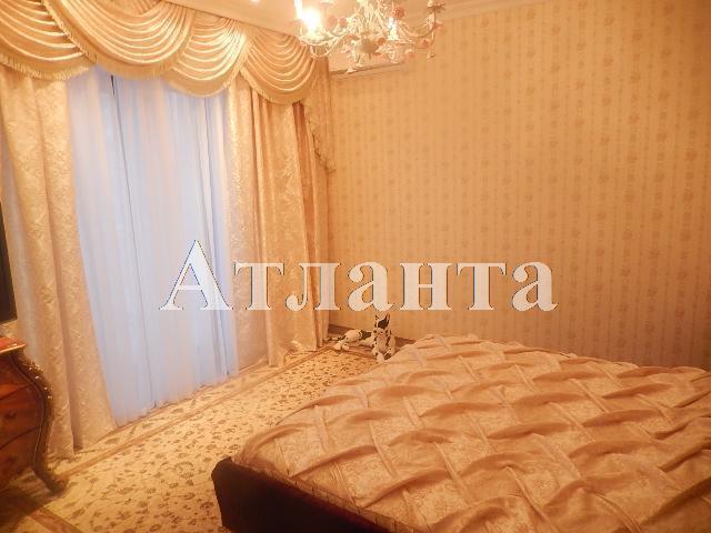 Продается дом на ул. Дальняя — 850 000 у.е. (фото №9)