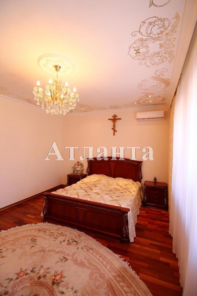 Продается дом на ул. Дальняя — 850 000 у.е. (фото №10)