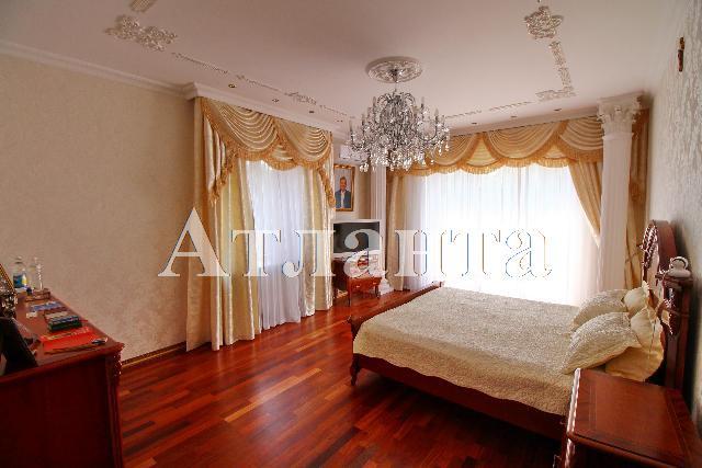 Продается дом на ул. Дальняя — 850 000 у.е. (фото №11)