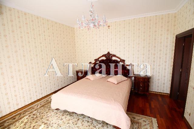 Продается дом на ул. Дальняя — 850 000 у.е. (фото №12)