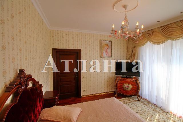 Продается дом на ул. Дальняя — 850 000 у.е. (фото №13)
