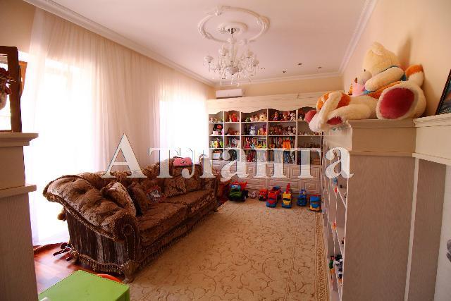 Продается дом на ул. Дальняя — 850 000 у.е. (фото №14)