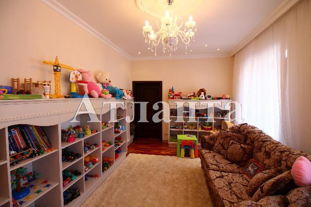 Продается дом на ул. Дальняя — 850 000 у.е. (фото №15)