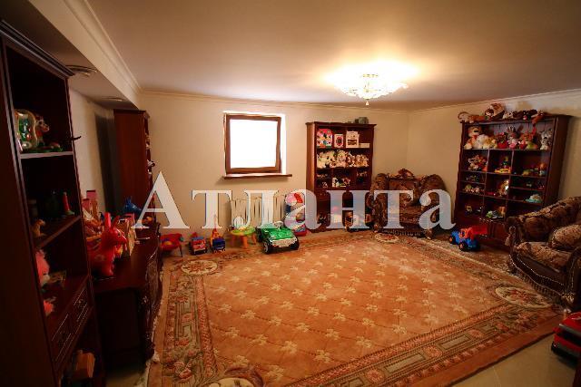 Продается дом на ул. Дальняя — 850 000 у.е. (фото №16)